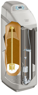water softener review. Black Bedroom Furniture Sets. Home Design Ideas